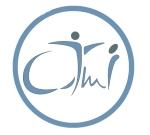 Centro TMI - Terapia Metacognitiva Interpersonale - Roma - Logo